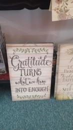 gratitude.jpg